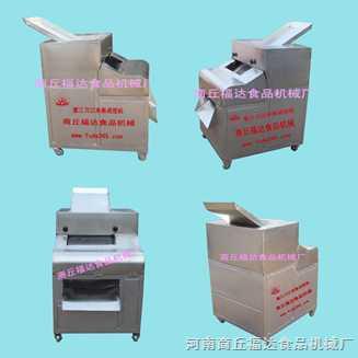 江米条设备/江米条生产设备