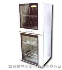 XDJ-L80化验单消毒柜、臭氧消毒柜、品牌臭氧消毒柜
