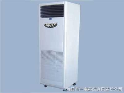 FSM-09Z濕膜加濕器