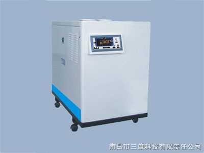 FSC-09Z超聲波加濕器