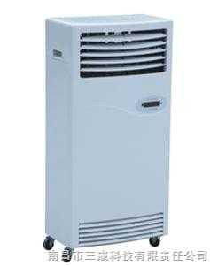 Y600等离子空气消毒机