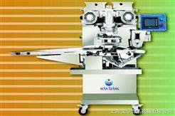 HX-3900型包子生产设备