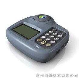 SP-1多功能水质快速测定仪