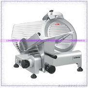 羊肉切片机|半自动切片机|小型羊肉切片机|刨肉卷机|自动羊肉切片机