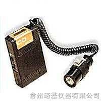 CO/H2S-87毒性气体检测仪