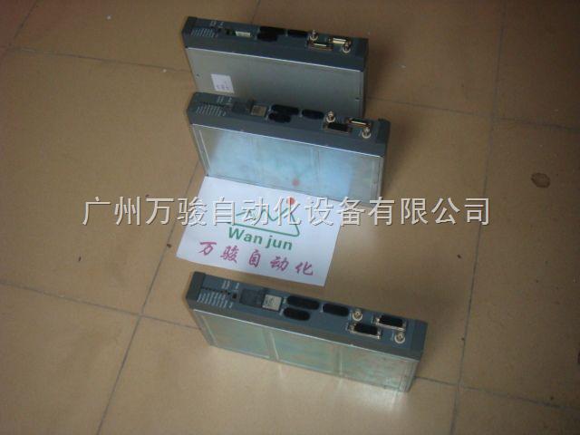 ABB DCS Freelance2000 cpu模块DCP10/DCP02亮红灯故障报警维修厂家-CPU模块维修