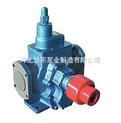 远东高温齿轮泵/KCG高温齿轮泵