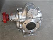泊头齿轮泵/泊头远东齿轮泵/远东高温齿轮泵