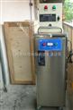 HW-KL-风管式臭氧消毒机/食品厂外置式臭氧发生器/空调内置式臭氧消毒机