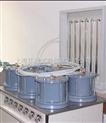 RJD-6-混凝土气密性检测仪