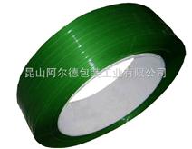 PET塑鋼打包帶