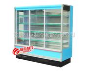 水果蔬菜保鲜柜/点菜柜/点菜柜价格