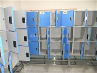 18门储物柜储物柜图片-储物柜尺寸
