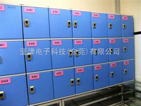 50门手机柜手机柜尺寸-手机柜说明