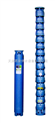 高扬程潜水泵ˇ不锈钢小直径潜水泵ˇ天津井用高扬程潜水泵