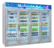深圳饮料冷柜