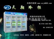广州便利店冷柜
