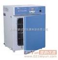 上海专业生产隔水式恒温培养箱,批发供应GHP系列隔水式恒温培养箱