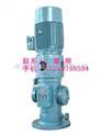 远东螺杆泵/天津泵业/天津双螺杆泵