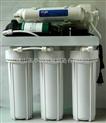 家用饮水机-水处理设备(1500元/台)