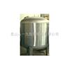 立式不銹鋼儲存罐