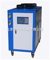 小型冷却水机