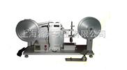 特价促销-BGD 530 RCA-7-IBB纸带耐磨试验机厂家
