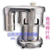 安徽商用榨汁机,小型榨汁机