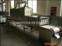 XH-12KW新疆哈密瓜烘干设备