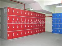 12门更衣柜游泳防水更衣柜-防水储物柜