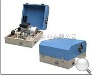 特价促销-SFM-3振动球磨机,球磨机价格