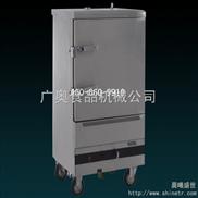 蒸飯柜|饅頭蒸飯柜|蒸汽蒸飯柜|米飯蒸飯柜|蒸飯柜價格