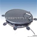 紙上燒烤爐 天津燒烤爐 燒烤爐價格 廠家直銷紙上燒烤爐