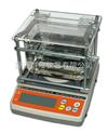 锰锌铁氧体密度天平,镍锌铁氧体密度仪