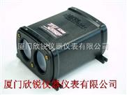 工业激光测距传感器T100