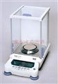 贵州新光HT-220E高精度天平,HTR-120E进口天平,HTR-220E天平