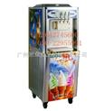 甜筒冰激凌机多少钱一台 中山雪糕机 中山冰淇淋机 全自动雪糕机多少钱 甜筒冰淇淋机价格