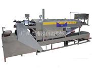 多功能河粉机械|生产河粉设备
