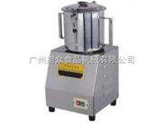 SZ-120-菜馅机多少钱(饺子馅加工、切菜机、切菜机价格,切菜机)