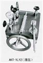 臺式液壓壓力泵/廠家現貨直銷