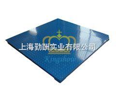 杨浦区6吨电子磅