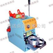 郑州半自动封口机|商丘自动封口机|手动封口机器