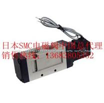 VF3140-4G-03,VF3140-4GB,VF3140-4GB-02,