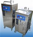 廣州不銹鋼組培室臭氧消毒機