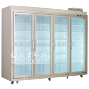 上海便利店冰柜优惠活动