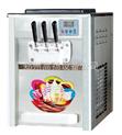 镇平冰淇淋机,南阳冰淇淋机价格,内乡果酱冰淇淋机器