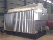 臥式蒸汽鍋爐 臥式蒸汽鍋爐價格