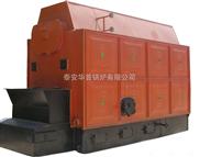 燃煤蒸汽锅炉 燃煤蒸汽锅炉价格