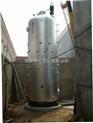 立式燃气锅炉 山东立式燃气锅炉厂家