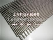 TX300链网塑钢网带